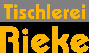 Tischlerei Rieke